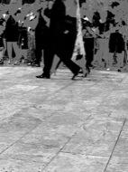 Torà: Pas de dança  Jepet