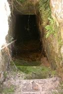 Sant Serni: Pou dels horts de sant Serni  Ramon Sunyer