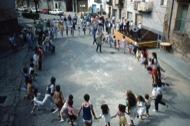 els pobles petits  ofereixen poc futur als joves