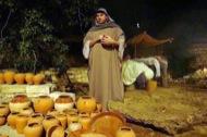 Sant Guim de la Plana:   Associació Cultural la Marinada