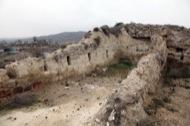El fortí de la Morera