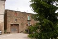 Sant Serni: Cal Mas  Ramon Sunyer