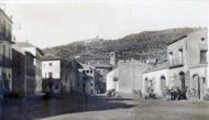Fotos antigues Torà