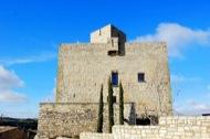 Malgrat: El castell de Malgrat