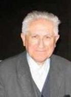 mossèn Josep Pleixats