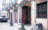 Oficina de Turisme de la Segarra