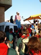 Florejacs: Fira de Florejacs 2011