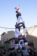 Florejacs: Margeners de Guissona  Ramon Sunyer