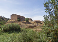 Vallferosa: Mas Bellera  Google maps