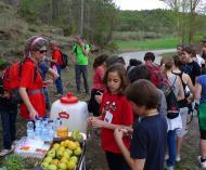 Puigredon: Darrera aturada  Xavi