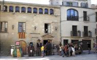 Torà: Not coment  Josep Gatnau