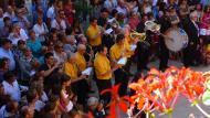 Torà: Priores i priors de Sant Gil  Xavi