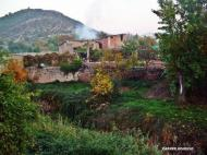Torá: La Tardor a Torá  Carmen Aparicio
