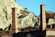 Castellfollit de Riubregós: Record d'un passat industrial  Ramon Sunyer
