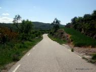 : Vall de Cellers  Josep Gatnau