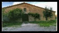 Sant Climenç:   Ramon Sunyer