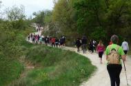 34a Caminada Popular de Torà