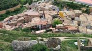 Biosca: vista del poble  Ramon Sunyer
