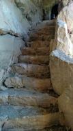 Ribelles: escales  Ramon Sunyer
