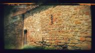Els Quadrells: Ermita de santa Eulàlia  Ramon Sunyer