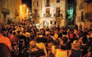 Festa major Torà 2015
