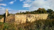 Llanera: cementiri  Ramon Sunyer