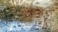 Llanera: estables del castell  Ramon Sunyer