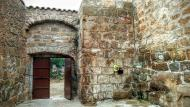 Vallferosa: mas Vilella  Ramon Sunyer