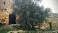 Vallferosa: Mas Puig  Ramon Sunyer