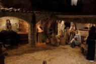 Sant Guim de la Plana:   Josep Gatnau