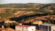 Puigredon: Mas Millet  Ramon Sunyer