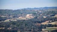 Vallferosa: Socarrats  Ramon Sunyer