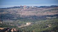 Vallferosa: Comabella i Padollers  Ramon Sunyer