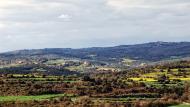 Vallferosa:   Ramon Sunyer