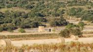 Sanaüja: paisatge  Ramon Sunyer