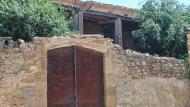 Plandogau: casa  Ramon Sunyer