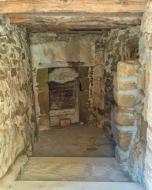 Plandogau: vila closa  Ramon Sunyer