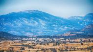 Guardiola: paisatge  Ramon Sunyer