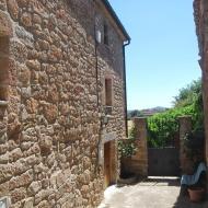 Vilalta: casa  Ramon Sunyer