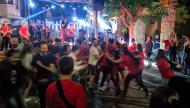 Sanaüja: Ball amb Muntband  Ramon Sunyer