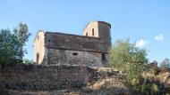 Llanera: Església  Ramon Sunyer