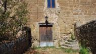 Llobera: Església de sant Pere  Ramon Sunyer