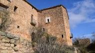 Claret d'Oliola:   Ramon Sunyer