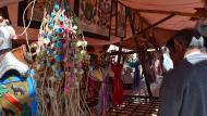 Torà: Ornaments florals  Ramon Sunyer