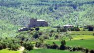 Vallmanya: Mas Puigferrers  Ramon Sunyer
