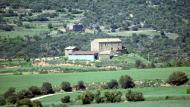 Sant Serni: Mas  Ramon Sunyer