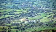 Biosca: La masquita  Ramon Sunyer