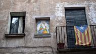 Torà: museu de cal Gegó  Ramon Sunyer