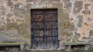 Sant Serni: Església de Santa Maria  Ramon Sunyer