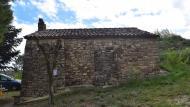 Castellfollit de Riubregós: Ermita de Marçà  Ramon Sunyer